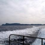1_20島no4